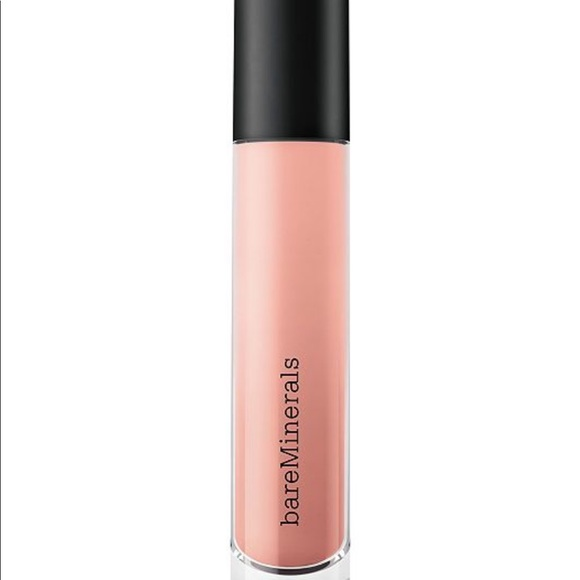bareMinerals Other - Bare Minerals Generation Nude Matte Lip Color Wink